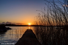 NH10 Lough Cullen